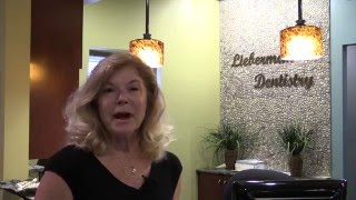 Larry Lieberman DDS Palm Harbor FL  Sore Tooth, Toothache, Palm Harbor FL