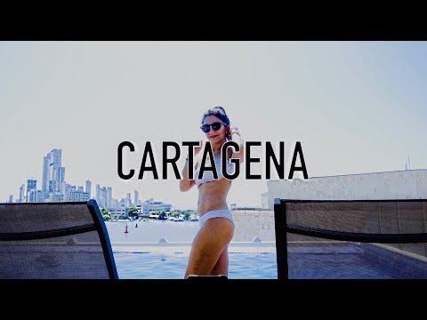 cartagena,-colombia-4k-travel-vlog