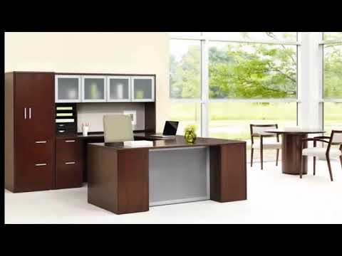 Office Furniture C And H Office Furniture Solutions