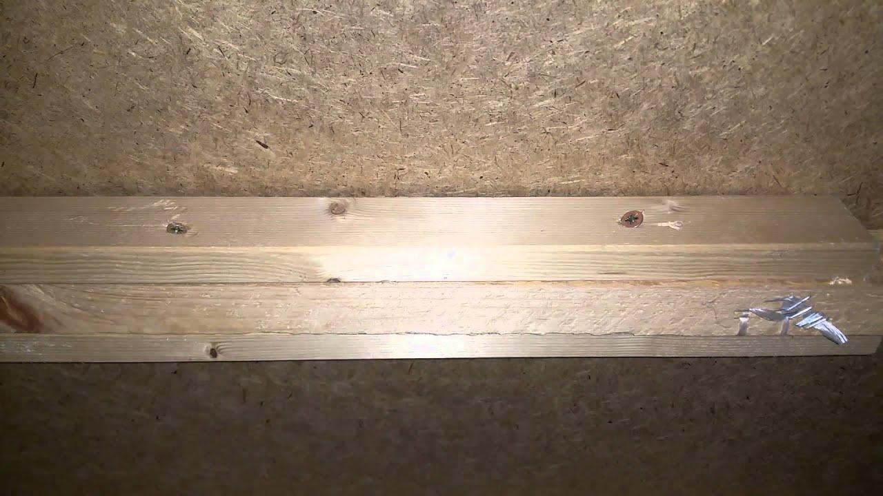 Sofa runde form  Durchgesessenes / durchgebrochenes Sofa / Couch reparieren ...