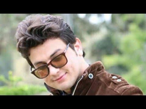 Chitrali latest song 2018 || Singer Udaas basit & ikram ruhi || Lyrics Younis Khan Ahraz