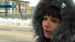 видео Автосервис для корпоративных клиентов в Москве