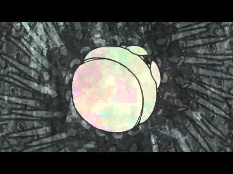 Youtube: Guts – Brand New Revolution – Video by MIRAI MIZUE