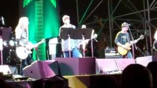 Piece of Shit Car - Adam Sandler Live at The Festival Supreme
