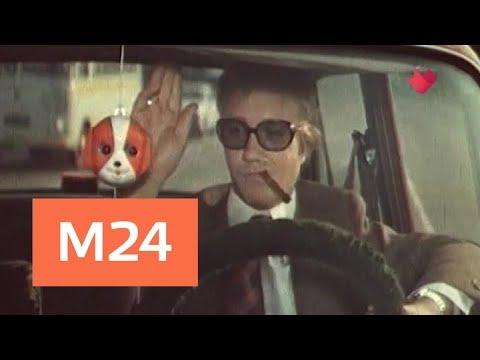 'Кинофакты': 'Ты − мне, я − тебе' - Москва 24