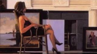 Edith and the Kingpin  ✶  Herbie HANCOCK & Tina TURNER