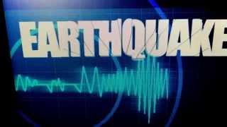 """""""Mega Mega 7.5 Earthquake Hits Papua New Guinea Tsunami Scare"""""""