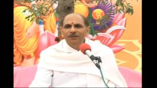HH Sudhanshuji Maharaj New Year