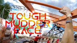 Tough Mudder 2018 | Aspen, Colorado | GoPro Hero 5