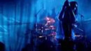 Sonata Arctica - Shamandalie - 01/03/08, Bs. As. Argentina