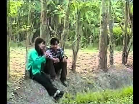 YouTube   Lam Dau Xu La   Phi Nhung