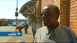 Founding member Muvhulawa worries over VBS Mutual Bank