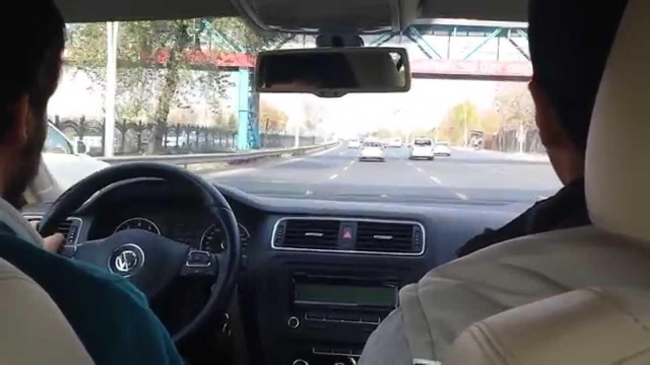 VW vw jetta 1.2 tsi specs : VW Jetta 1.2 TSI 105 HP Test Sürüşü - YouTube