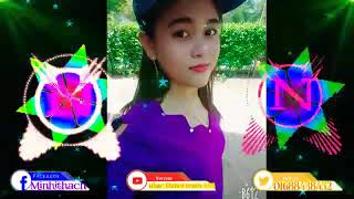 Nhac sog khmer DJ.Net Nak Cham Turasap Unk....khmer84