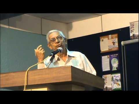 Navalkatha Parv Karanghelo, Bhadram Bhadra, Gujaratno Nath - Dt. 14-8-2014