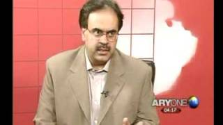 Dr. Zakir Naik - Urdu - Question Answers - CD01-03.mp4