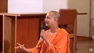 three great powers within us swami sarvapriyananda