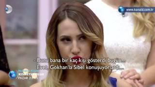 Kısmetse Olur - Haftanın Finali Fragmanı   -19.12.2016