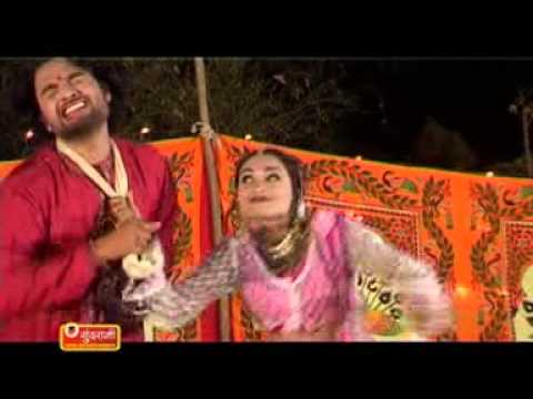 Mola Gheri Beri - Mor Ye Wo Deewani - Alka Chandrakar - Chhattisgarhi Song