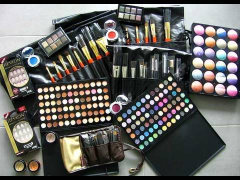 Makeup Contest $1000 Prizes and Giveaways *Closed*