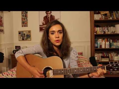 The Connells - '74 '75 (acoustic cover)