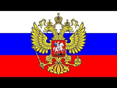 Prečo ruším Facebook a  idem na Ruský VK  ( V kontakte )
