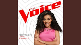 josette Diaz songs