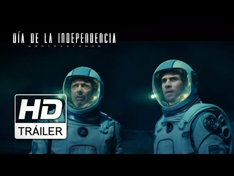 Trailer do filme Contra Ataque