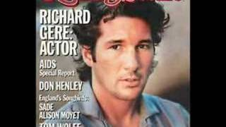 RICHARD GERE,