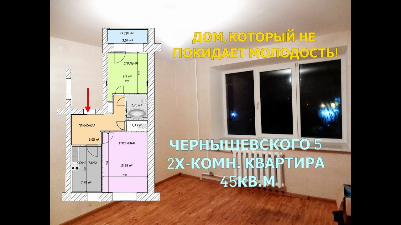 Двери в перми купить и установка входных и межкомнатных дверей. Установка деревянных дверей, двери в перми, двери, сталь двери, сейф двери, двери пермь, купить двери пермь, купить двери в перми, дом дверей, мир дверей.