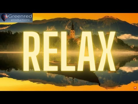 Lower Blood Pressure with Binaural Beats Relaxing Music, Meditation Music for Healing