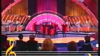 la parodia nacional - las alegres mariquitas - bruno rosales.mp4