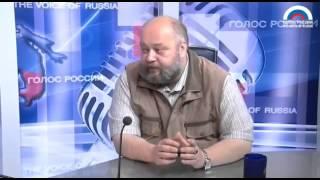 """Классические дивизии СС. """"Мертвая голова"""""""