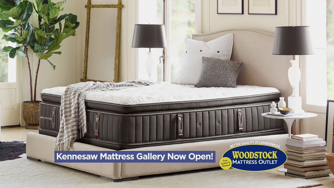 Grand Opening Kennesaw Mattress Store   (678) 255 1000   Woodstock Furniture  U0026 Mattress Outlet