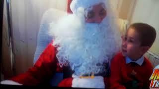 Nochebuena y  Dia. De navidad en mikeltube  vlog