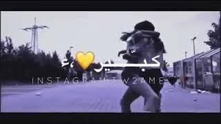 تحميل اغنية اي ياي ياي الروسية mp3 دندنها