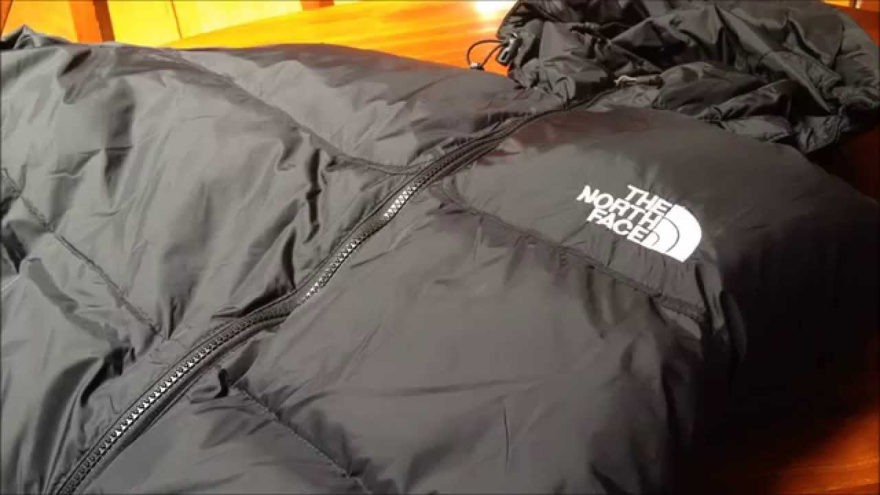 replicas cazadoras north face