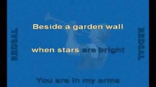 Stardust Bossa Trumpet Solo By Sal Grippaldi