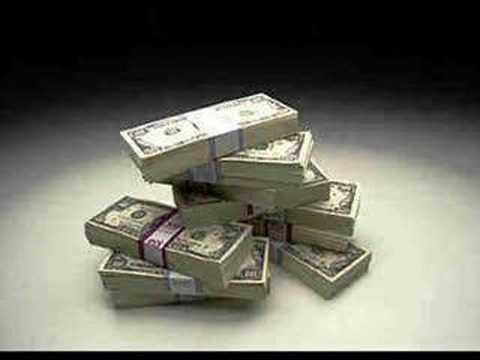 Taxes Explained-Pink Floyd-Money