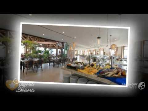 Pierre And Vacances Village Club Fuerteventura OrigoMare - Spain Lajares