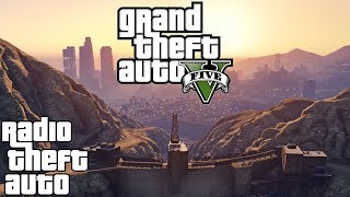 Grand Theft Auto 5 Official Theme Song FULL [HD] mp3