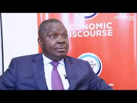 Seplat CEO speaks on Investing in the Niger-Delta