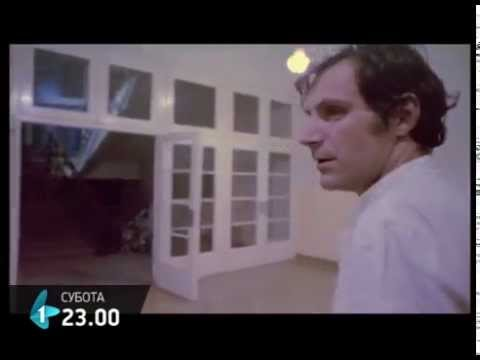 ponographic films program youtube pdf
