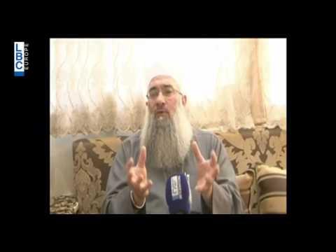 #USK 20/4/2017 - ممنوع يصلّوا الإسلام مع المسيحيي  - 21:21-2017 / 4 / 20