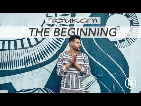 Toukan - The Beginning