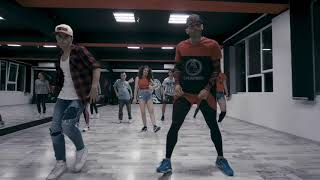 Iggy Azalea - Kream ft. Tyga | Creators Dance Center | Choreography