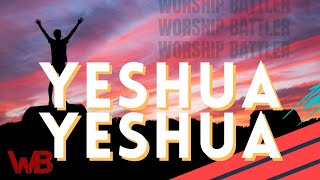 Yeshua Audio Video  Hindi Christian Song Worship Battler