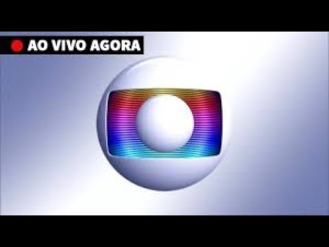 ONE PIECE STAMPEDE Trailer Português DOBRADO 2019 720 X 1280 from YouTube · Duration:  1 minutes 58 seconds