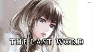 Download Emotional Piano Music - The Last Word (Original Composition) MP3 song and Music Video