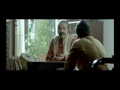 airtel music Hariharan (Tamil) - my song, my story